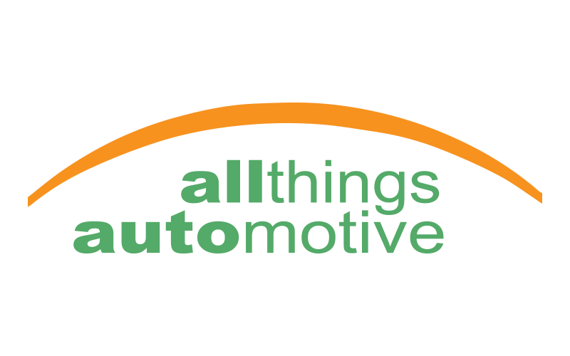 All Things Automotive