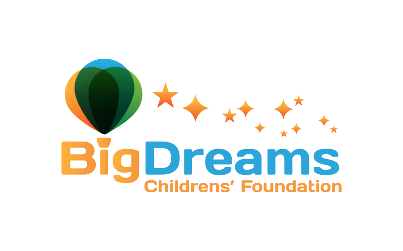 Big Dreams Childrens' Foundation