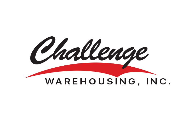 Challenge Warehousing