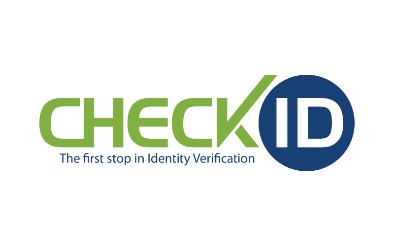 CheckID