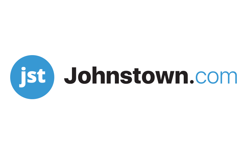 Johnstown.com