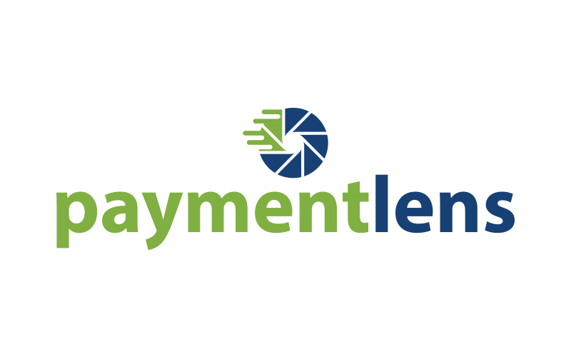 Payment Lens