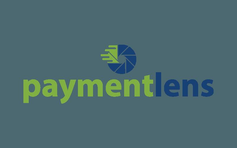 Payment Lens