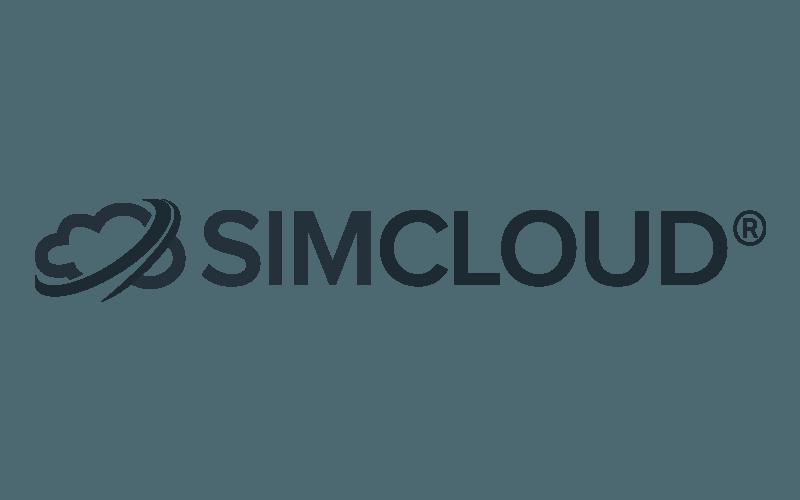 SimCloud®