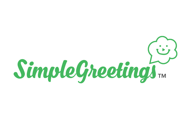 Simple Greetings