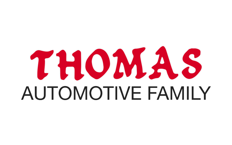 Thomas Automotive Family